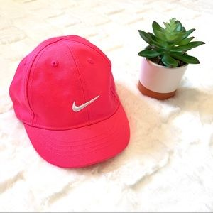Nike Infant Cap